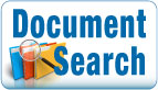Public Document Search